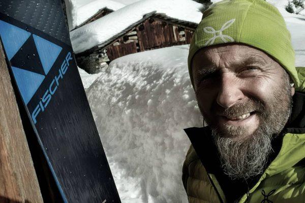 kurze Vormittags Tour zur Alpe Innergweil / St. Gallenkirch #andreaskuenkderfotograf #mamuasswissawosamschönschtaisch #monturaadventures #monturaofficial #fischerski #intersportfischer #schuhhaussander #montafon...