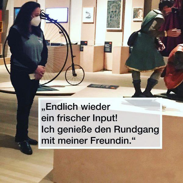 #schöndassihrdaseid ! @visitbregenz @landeshauptstadt_bregenz @bodenseevorarlberg