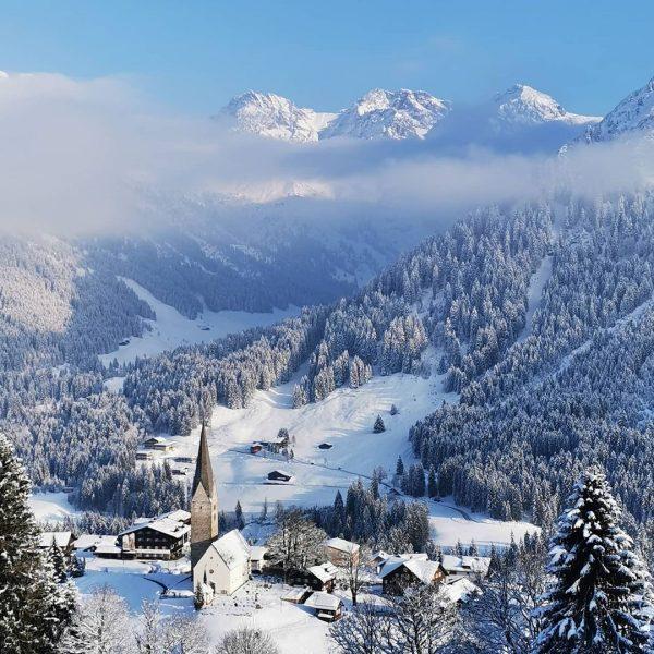 Diese Wintertage... 🙏 Dit soort winterdagen 🙌 . . . #winter #winterdays #wintertag ...