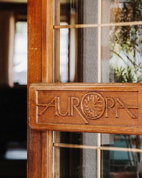 Jetzt ist es fix. Der Lockdown wird in Österreich für Hotels bis Ostern ...