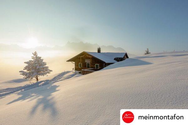 Ein schönes Wochenende! 🤍 #visitschruns #schruns #montafon #silvrettamontafon #meinmontafon #vorarlberg #visitaustria #urlaub #skiurlaub ...