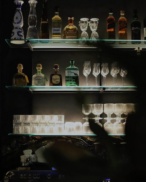Tequila 🍶 #comingsoon #jahnhalle #feldkirch #events #coworkingspace #caffee #bar #shop #ländle #Austria #Vorarlberg ...
