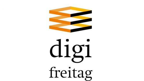 """""""Digi-Freitag"""" – unter diesem Motto #streamt das vorarlberg museum jeden Freitag bis zu ..."""