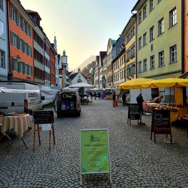 #vorarlberg #feldkirch #ländle #bodenseeliebe #oberland #unterland #rheintal #austria #picoftheday📷 #feldkirchliebe #visitfeldkirch #visitaustria #visitvorarlberg ...