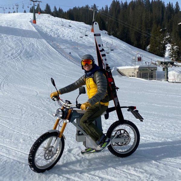 ready for skitouring😁 . . . #sportalplech #sportalpwaldhart #austria #vorarlberg #mountains #alps #arlberg #lechamarlberg #lechzuers #omeshorn #snow...