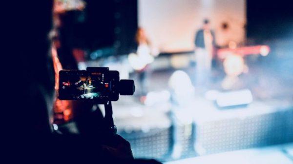 Digitale Mini-Konzerte beim Hugo-Wettbewerb 2021, 1. März 2021