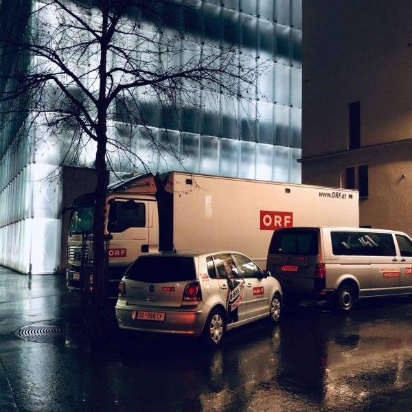 JEPHTHA heute um 19.00 Uhr auf @radio_vorarlberg #theater #theaterfüralle #vorarlbergerlandestheater #spielzeit2021 #spielzeit2122 #jephtha ...