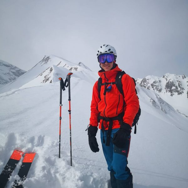 #skitouring #peakfreak .................................................... #mountains #mountainlovers #meinmontafon #meintraumtag #montafon #home #sweethome #photooftheday #climbing #alps ...