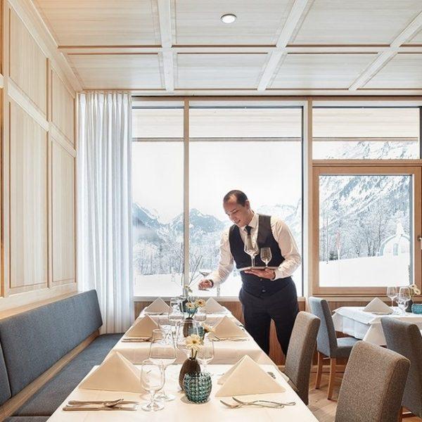 #hoteldiewälderin #kulinarik #regionaleprodukte #hoffentlichbaldwieder