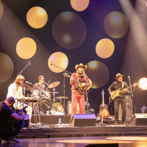 VORARLBERGER MUSIKPREIS SOUND@V 2021 Der große Vorarlberger Musikpreis Sound@V: 20.000 Euro Preisgeld sind ...