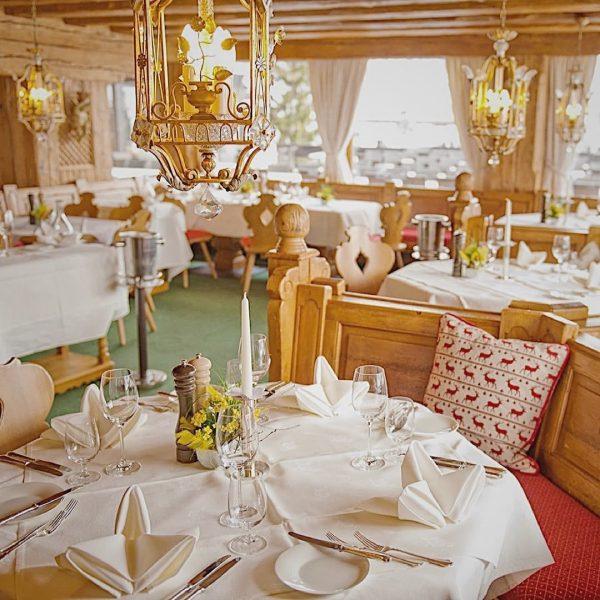 ‼️Das BURG Restaurant öffnet ab dem 18.3. ‼️ Reservierungen* telefonisch ab sofort unter: ...