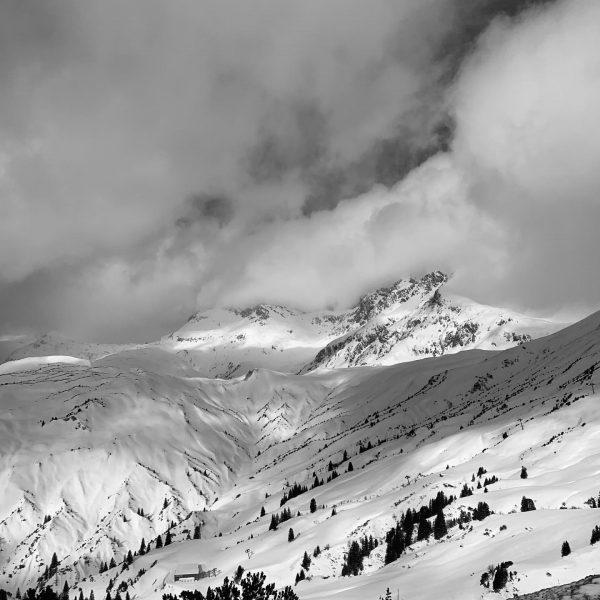 how we love the beautiful Arlberg . . . #lechzuers #lechamarlberg #arlberg #austria #vorarlberg #sportalplech #sportalp #boutiquewaldhart...
