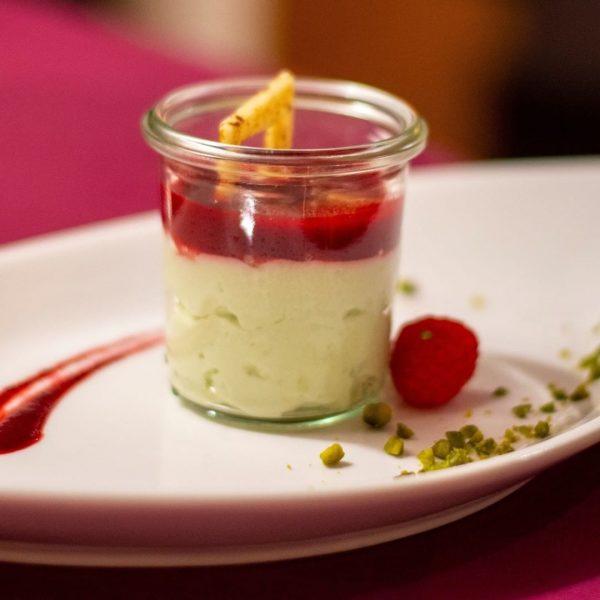 Kulinarische Köstlichkeiten in #badreuthe Wir freuen uns schon, wenn wir euch wieder verwöhnen ...