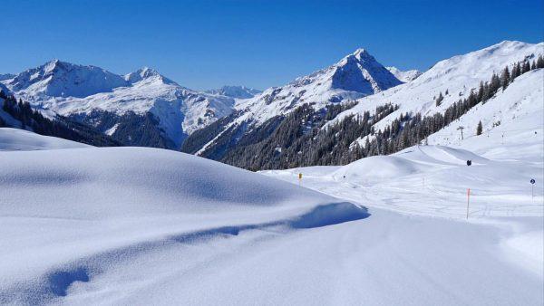 #zeitfenster #austria #vorarlberg #arlberg #klostertal #sonnenkopfbahn #sonnenkopf #winterland #ski #hochjoch arlberg sonnenkopf