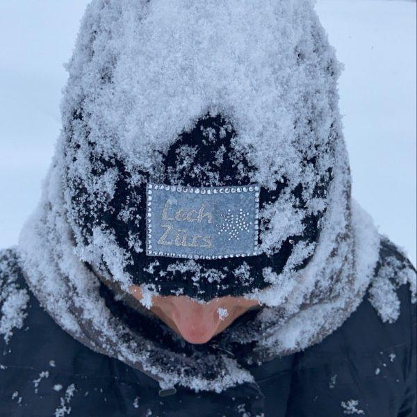 Wo bin ich?❄️😇🍀♥️❄️❄️❄️ #lechzuers #arlberg #roggal #mountains #hiking #placetobe #beautifulday #paradise #mylechzuers #wanderdoerfer ...