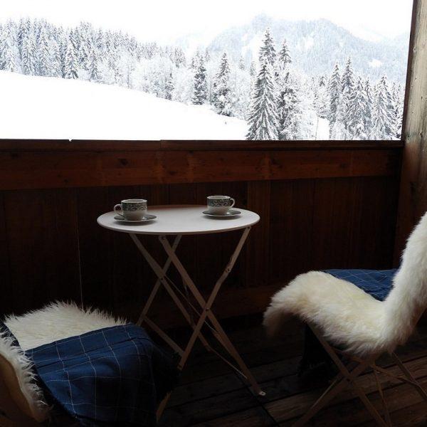 #FerienwohnungAnnette #amrandederwildnis #direktanderpiste #rodeln #wandernmachtglücklich #badenimbach #urlaubsfeeling Sibratsgfäll, Vorarlberg, Austria