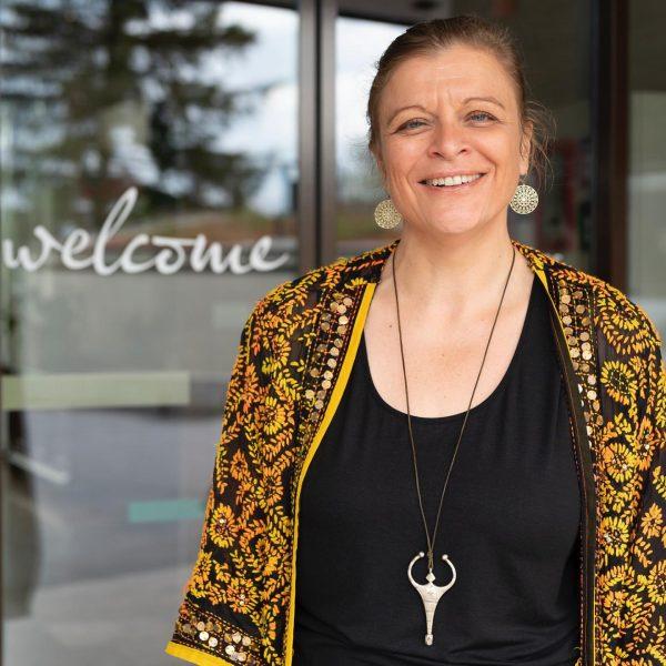 Unser Chefin, Susanne Dörflinger, möchte Euch DANKE sagen, Euch lieben treuen Gäste. Es ...