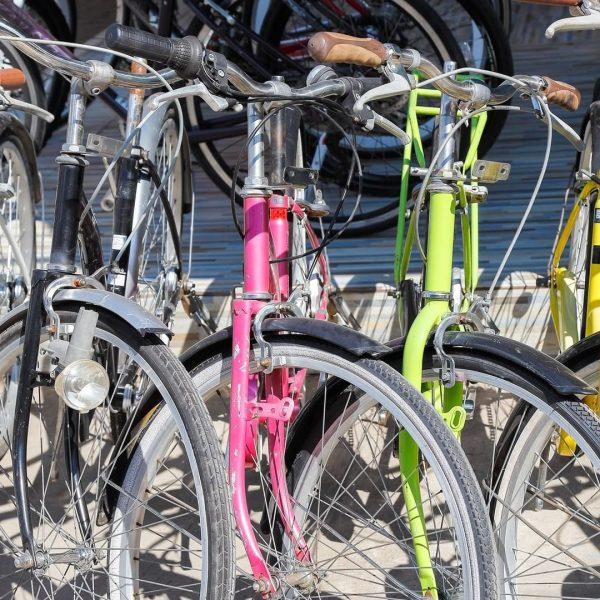 Zum Start der Zweirad-Saison findet am Samstag, 27. März, am Vorplatz der @remisebludenz ...