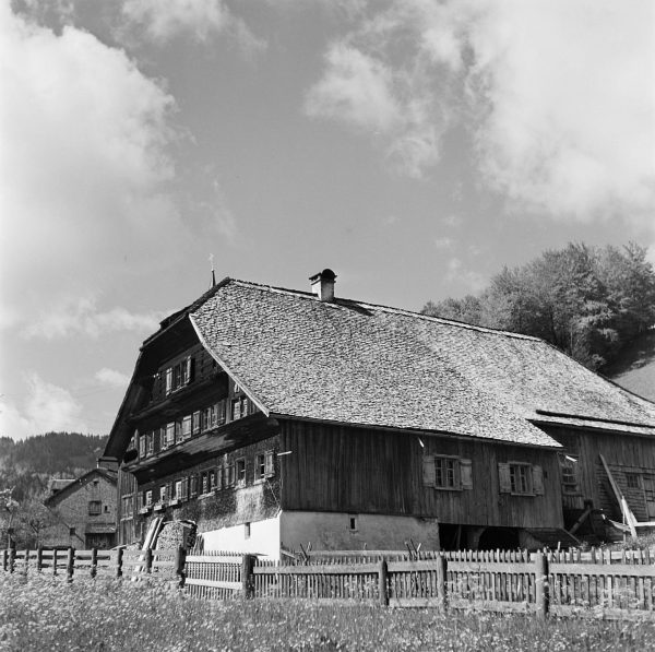 """🎞Sehr frühe Aufnahme unseres Museums - seit 1928 untergebracht im sogenannten """"Kleberhaus"""", 1850 ..."""