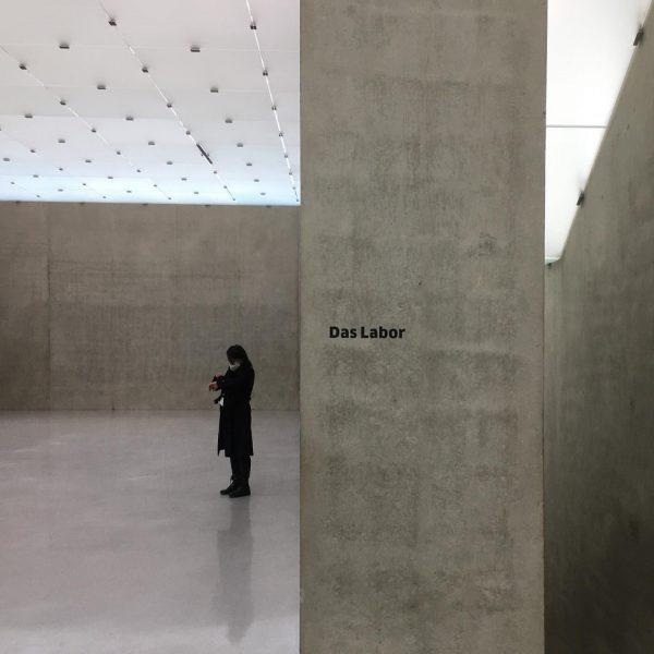 #menschenimmuseum #kunsthausbregenz