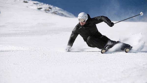 Martin Marinac ist ehemaliger Weltcupfahrer und war als Mitglied der ÖSV Slalom-Mannschaft besonders im Stangenwald daheim. Mittlerweile...