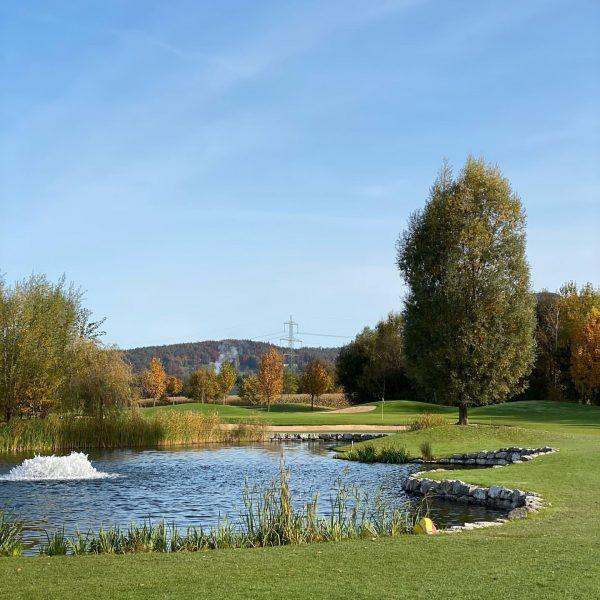 That was a fun day #golf #golfer #golfing #golflife #golfaddict #golfcourse #golfphotography #golfporn ...
