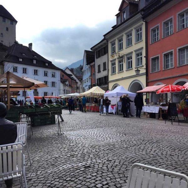 # cafehechtfeldkirch Cafe Hecht Feldkirch
