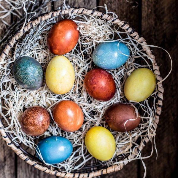 Wir wünschen ein schönes Oster-Wochenende und freuen uns schon jetzt, dass wir diese ...