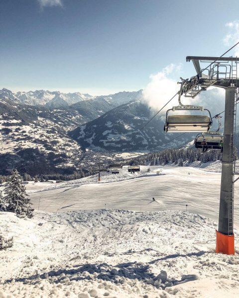 Pfüat Di Winter! ❄ Wir sagen DANKE für die vielen schönen Erlebnisse und ...