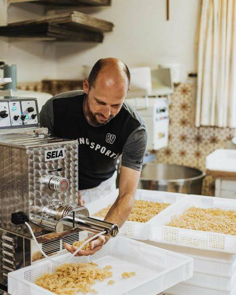 BAUERN:power... Regionale Lebensmittel sind unsere Leidenschaft! Wir sind sehr stolz auf die teils ...