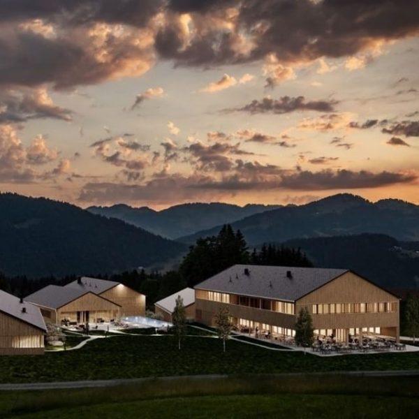 Wann warst du das letzte Mal im Bregenzerwald? 😍 Wenn du Inspiration für ...