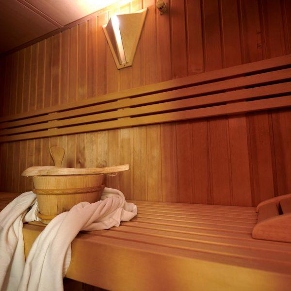 It's time to relax #schneiderlech #urlaubinösterreich #urlaubindenbergen #wellness #sauna #saunatime #entspannen #genießen #wohlfühlen #abschalten #zeitfürmich #auszeit #ruhe...