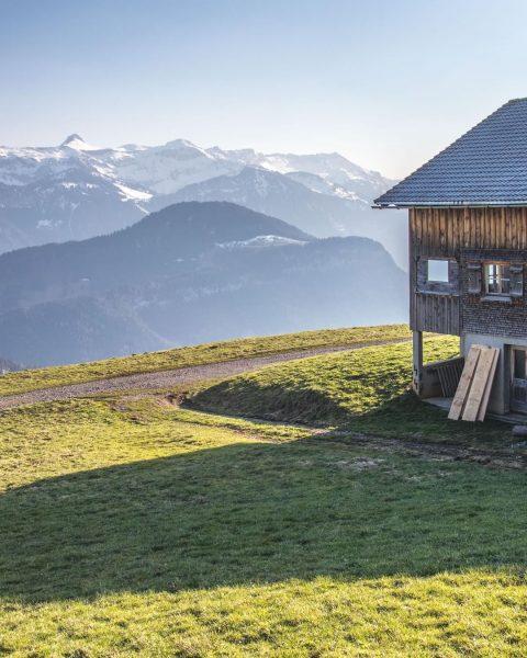 Wochenendbetrieb am 17./18. April! April Aktion: Berg- und Talfahrt Baumgarten für nur 11,-€ ...