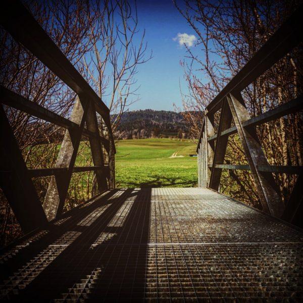 Frühlingstag in Langen. #langenbeibregenz #bregenzerwald #hirschberg #sonnig #autriche🇦🇹 #austria🇦🇹 #vorarlberg Langen bei Bregenz