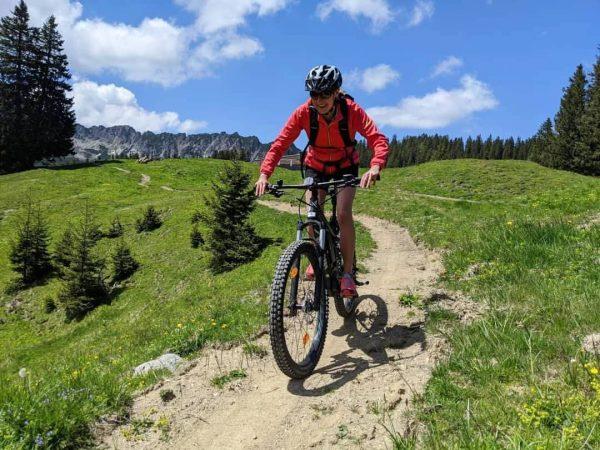 🚴E-Bike Verleih ab 26.4.2021🚴 Entdecke mit unseren neuen KTM E-Bikes deine neuen Lieblingstouren ...