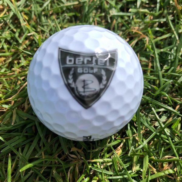 Sundowner Superleague Gewinne !! Hotel und Golf in Brand ! Wahnsinn ! #bertelsport ...