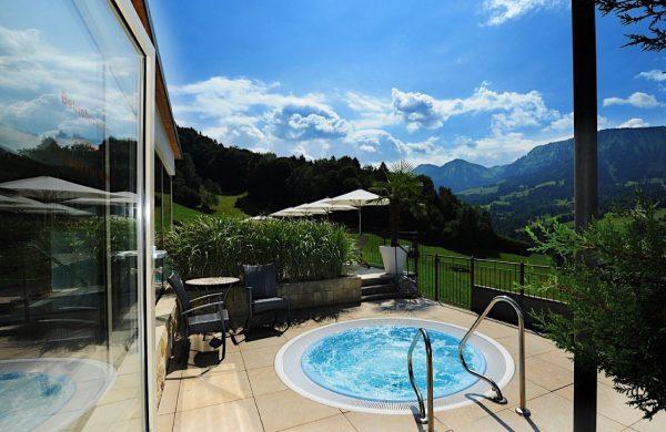 Du hast die Qual der Wahl wo du deinen perfekten Urlaubstag verbringen möchtest? ...