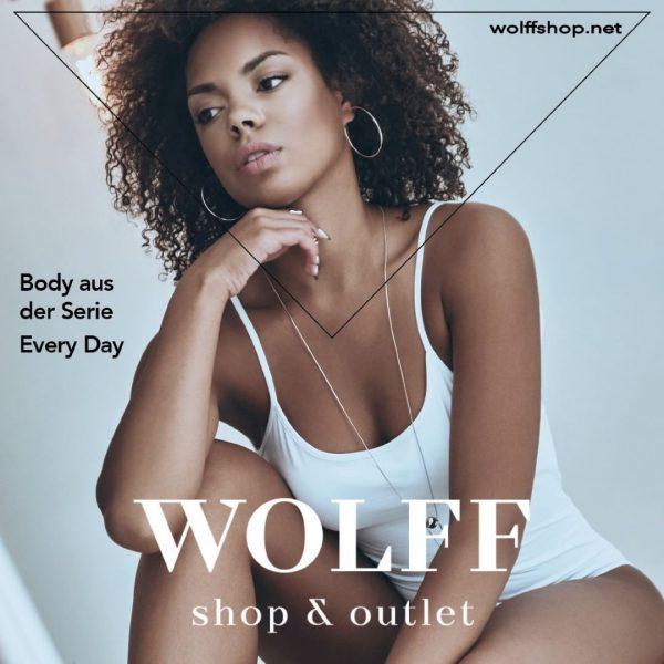 WIR VERWENDEN NUR DIE FEINSTEN MATERIALIEN - WOLFF BASIC #basic #wolff #wolffunderwear #wolffbasiccollection ...