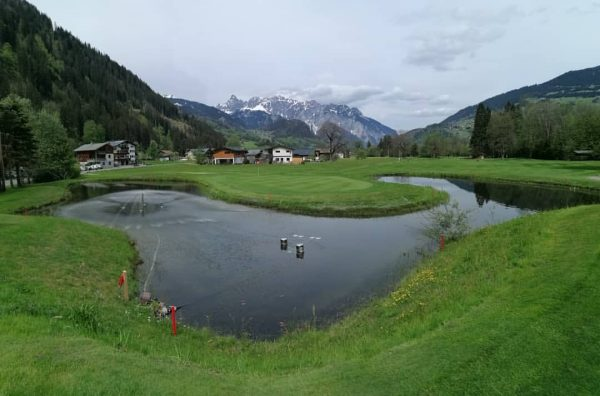 #norrøna #passion #photography #photooftheday #picoftheday #instagram #fbf #love #nature #naturephotography #mizuno #ländle #austria ...