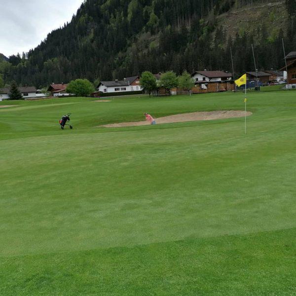 #golfclubmontafon #ländle #montafon #vorarlberg #austria #golfcourse #drivingrange #instagood #golfsport #golfbag #golfstagram #golfaddict #golfclub ...