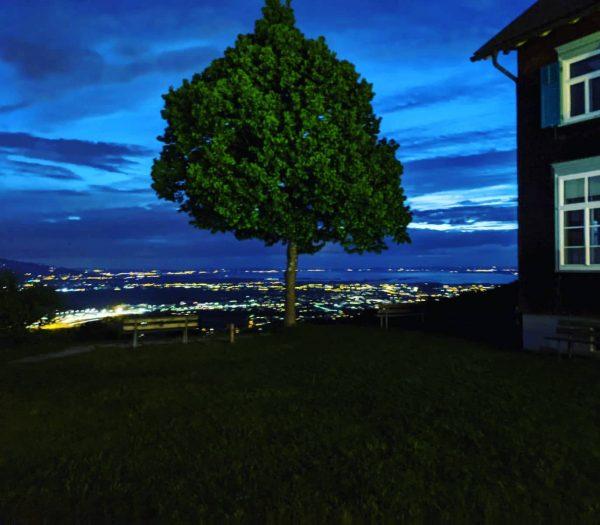 Fantastischer Blick von Bildstein über's Rheintal #bildstein #vorarlbergtourismus #vorarlbergentdecken #ferienhäuser #ferienwohnung #urlaubinoesterreich #urlaubinvorarlberg ...