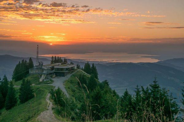 Unsere Veranstaltungen diesen Sommer zum Vormerken: 2. Juli Sonnenuntergangsfahrt 25. Juli Weisenblasen 6. ...