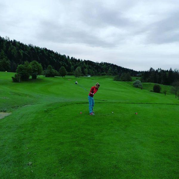 #golfparkbregenzerwald #bregenzerwald #ländle #vorarlberg #austria #golfcourse #drivingrange #instagood #golfsport #golfbag #golfstagram #golfaddict #golfclub ...