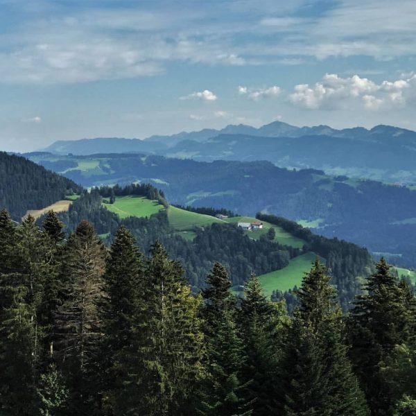 #bregenz #bregenzerwald #pfänder #pfänderbahn #vorarlberg #hafenbregenz #seebühnebregenz #festspielebregenz #