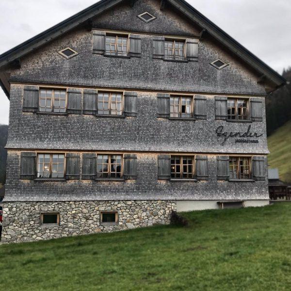 🍂🍁 . . . ••BETRIEBSAUSFLUG•• . . . #betriebsausflug #gemeindebalderschwang #tourismusbürobalderschwang #ausflug #schönertag ...