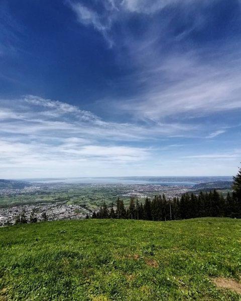 #mountainlove #enjoythemoment #qualitytime Schwende (berg)
