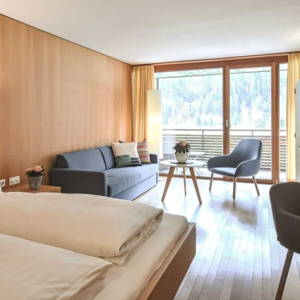 🤩Gewinnspiel🤩 Zu gewinnen gibt es: 2 Übernachtung für 2 Personen im Doppelzimmer inkl. ...