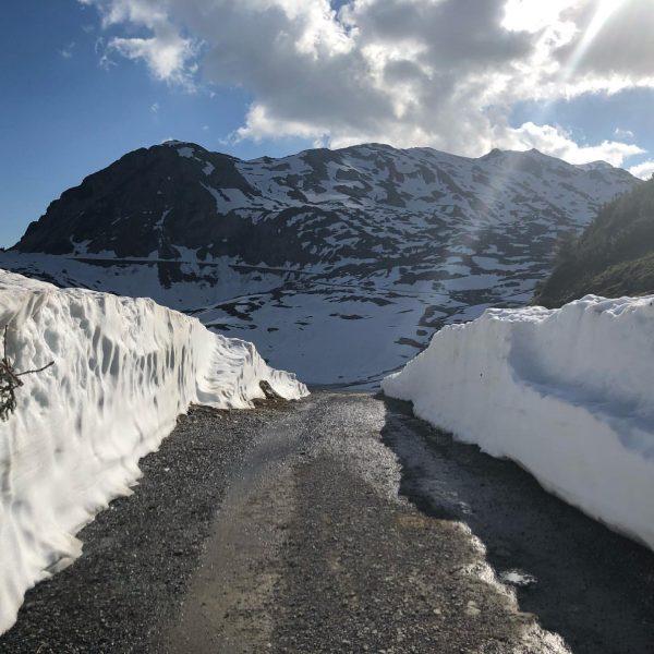 #lechzuers #formarinsee #arlberg #austria🇦🇹 #vorarlberg #visitvorarlberg Lech Zürs am Arlberg