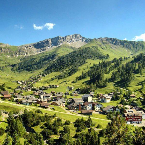 Malbun, Liechtenstein 🇱🇮❤ @fl.liechtenstein . @plastic.educator Liechtenstein