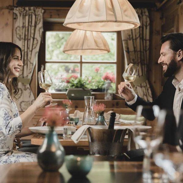Unsere Löwen Stube gehört zu den Österreichs besten 100 Restaurants. 🤩🌟 Wir freuen ...